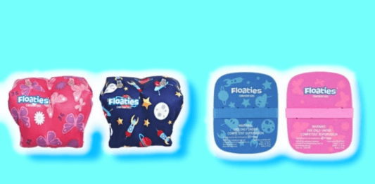 Best Baby Floats Reviewed