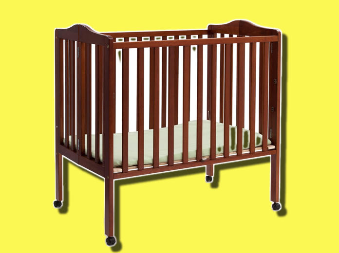 Best Wood Baby Cribs